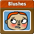 BlushesThumbnail