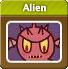 AlienThumbnail