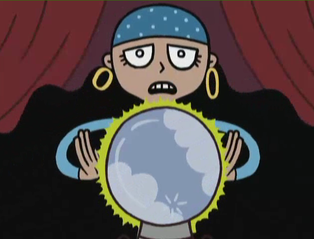 File:Mme Psycho 1.png