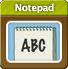 NotepadThumbnail