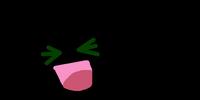 Jaaszi