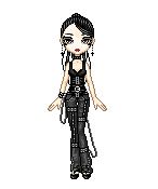 File:Gothic Mid.png