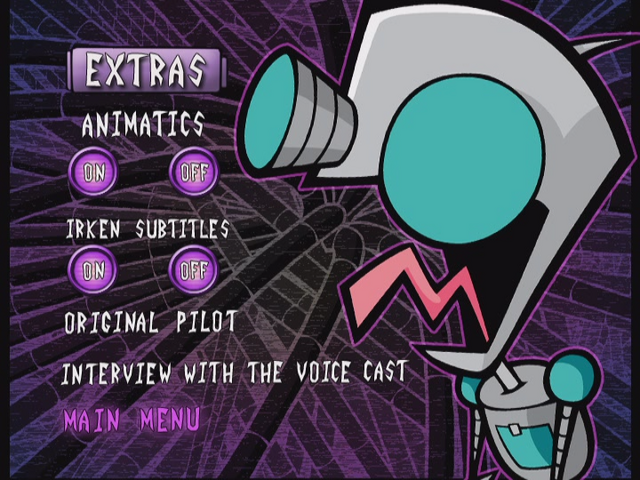 File:DVD02 Extras.png