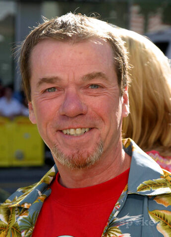 File:Rodger Bumpass.jpg