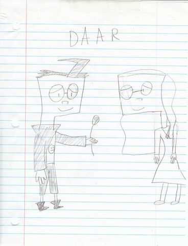 File:DAAR scanned.jpg