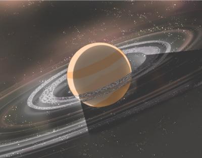 File:Planet2Sample.png