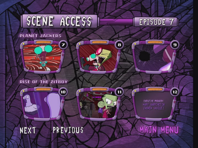 File:DVD02 SceneAccess02.png