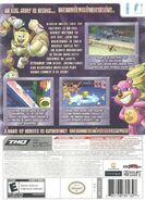 341383-nicktoons-attack-of-the-toybots-wii-back-cover