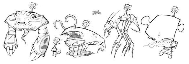 File:Trial Monsters.jpg