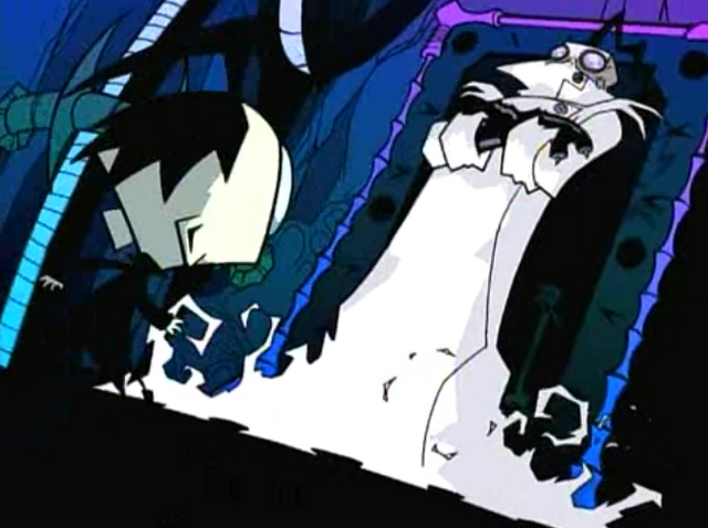 File:Dib and his dad in the Nightmare Realm.png