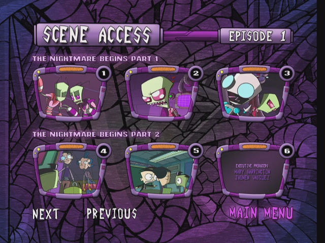 File:DVD01 SceneAccess01.png