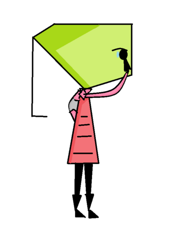 File:Invader zim don t cry by theinvaderkip-d3i7rz1.png