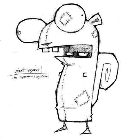 File:Alexovich Peeps squirrel.jpg