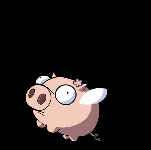 File:Edited pig.png