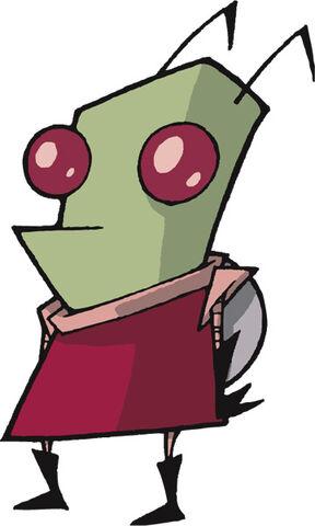 File:Invader Krunk.jpg