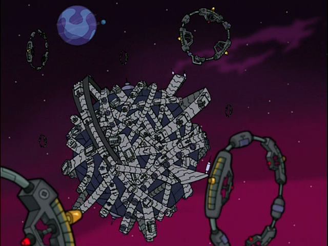 File:Conveyor belt planet.png