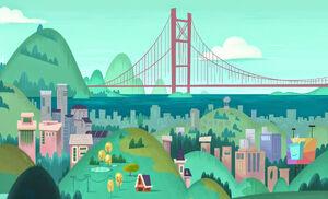 San Francisco Concept Art-TRIMMED