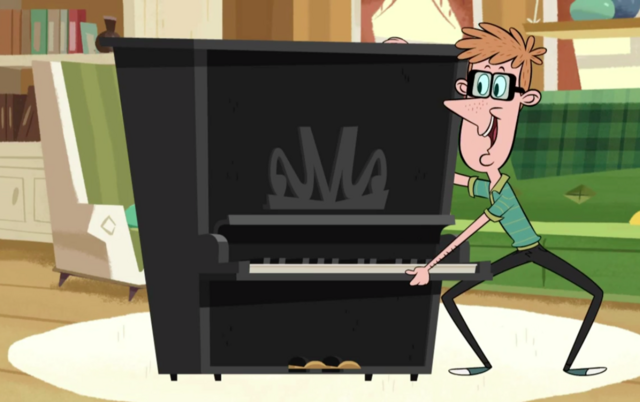 File:MrLivingstone-Piano.png