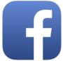 FacebookMAINPAGE transparent