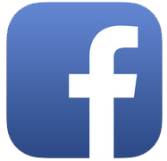 File:FacebookMAINPAGE transparent.png