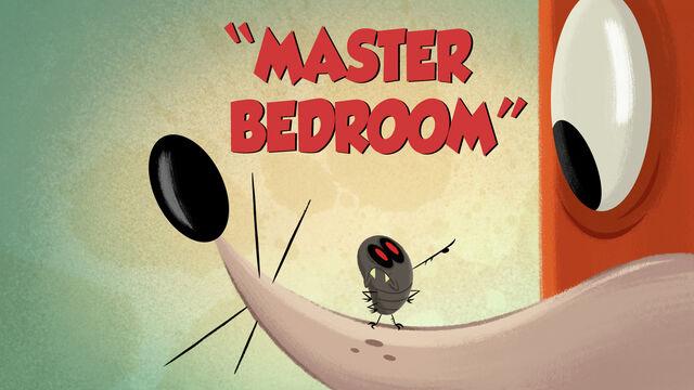 File:Master Bedroom-Titlecard.jpg