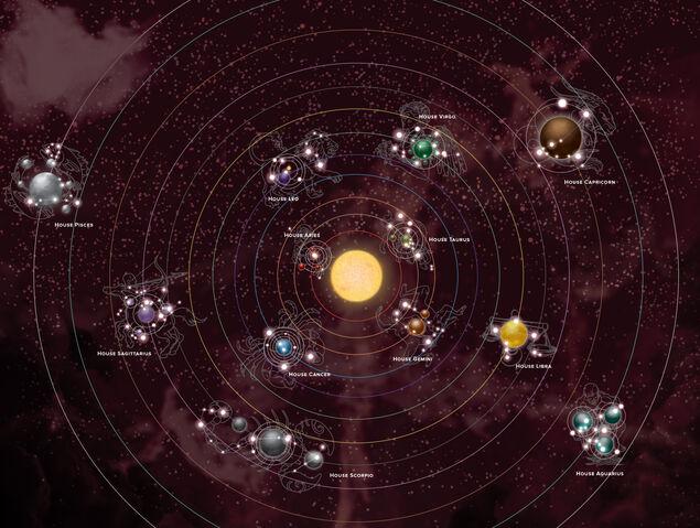 File:Zodiac map final-01.jpg