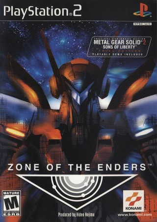 File:Zone of the Enders Cover.jpg