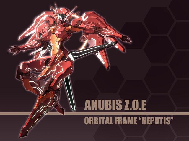 File:Nephtis.jpg