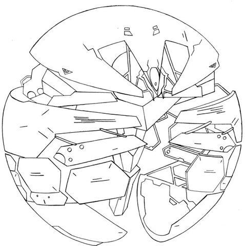 File:Orbital Frame Zakat by PhantasmaStriker.jpg