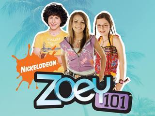 File:Zoey 101-Season 1.jpg