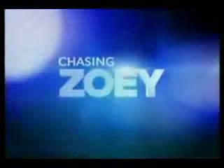 File:Chasingzoey.jpg