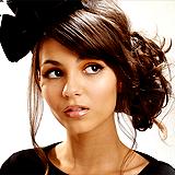 Victoria Justice icon-2