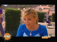Quinn's Date 7