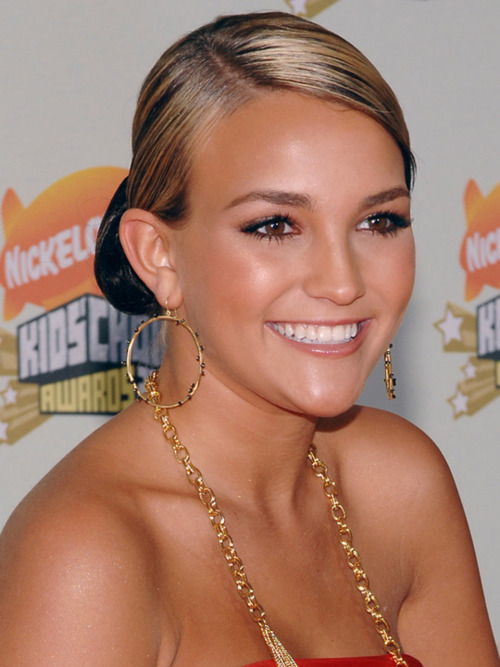 jamie lynn spears dating history Jamie lynn spears welcomes daughter ivey joan the history of iconic it bags chris pratt finally opens up about his relationship with anna faris post-divorce.