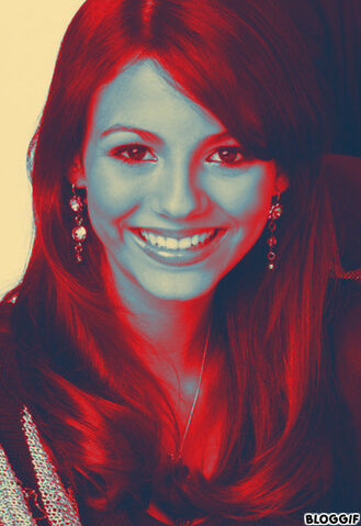 File:Victoria Justice for President.jpg