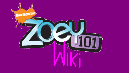 File:Zoey 101 Logo.png
