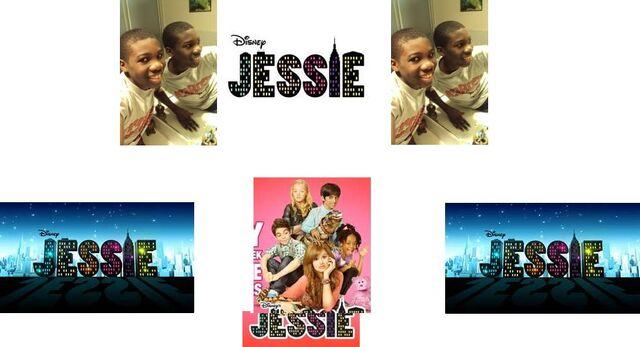 File:Disney channel jessie.JPG