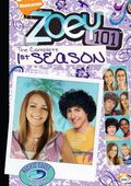 Season 1 DVD