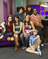 File:Zoey 101 Stuff-18.png