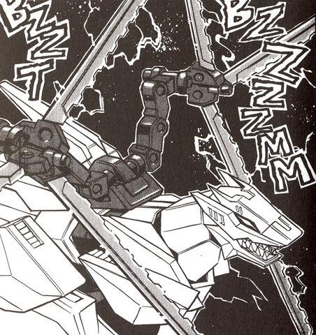 File:Manga Berserk Fury.jpg