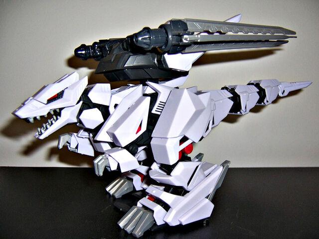 File:Berserk Fury model.jpg