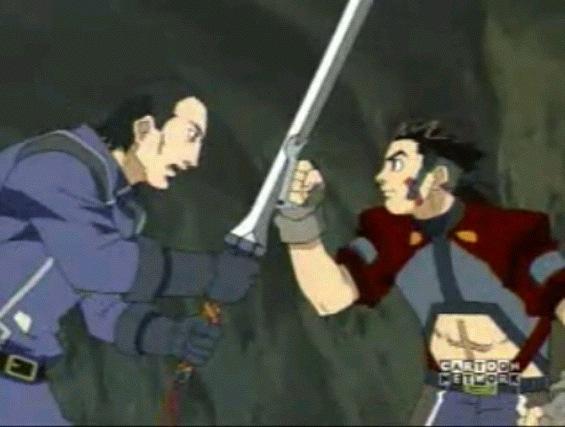 File:Pocket Knife beats sword.jpg