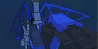Zoids: Chaotic Century Episode 6