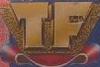 Trasnfigher-logo