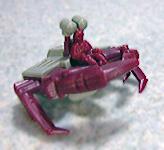 File:Crabraster.jpg