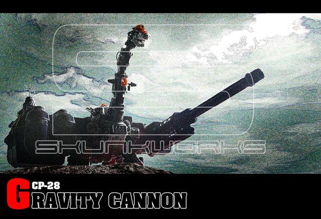 File:GravityCannonfrontArtcopycopy.jpg