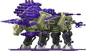 File:Saga 2 Gravity Bison.PNG