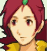 File:Saga DS Naomi.JPG