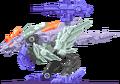 Evoflyer