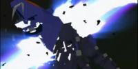 Zoids: Chaotic Century Episode 22